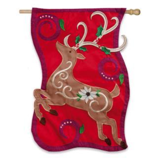 Christmas/Reindeer